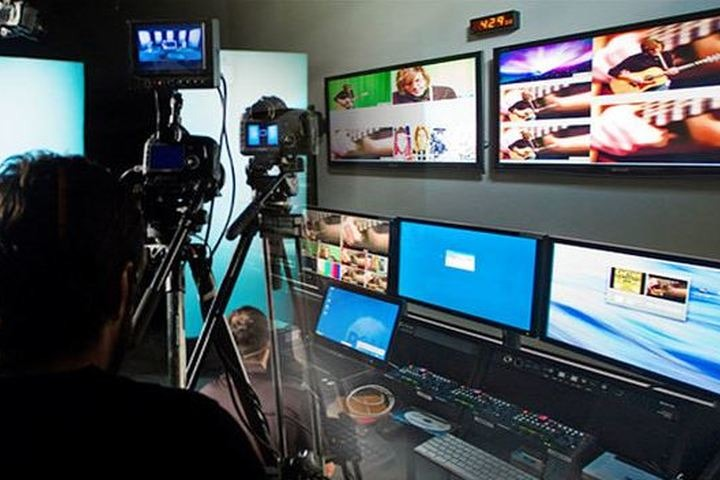 What is features of the best video production company ?